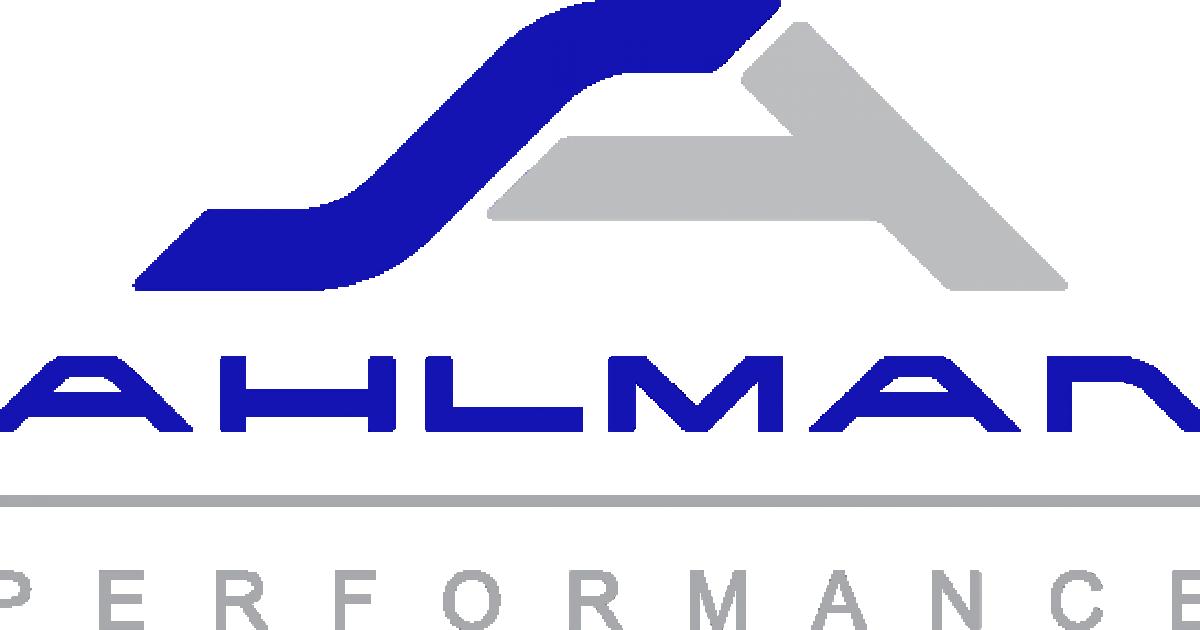 www.ahlmanperformance.com