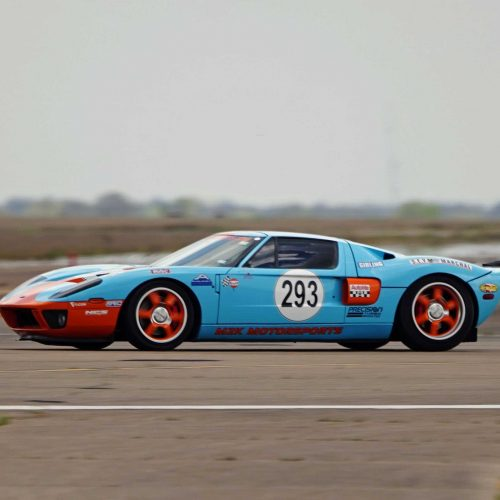 M2K Motorsports