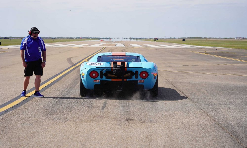 03-M2K-Ford-GT.jpg