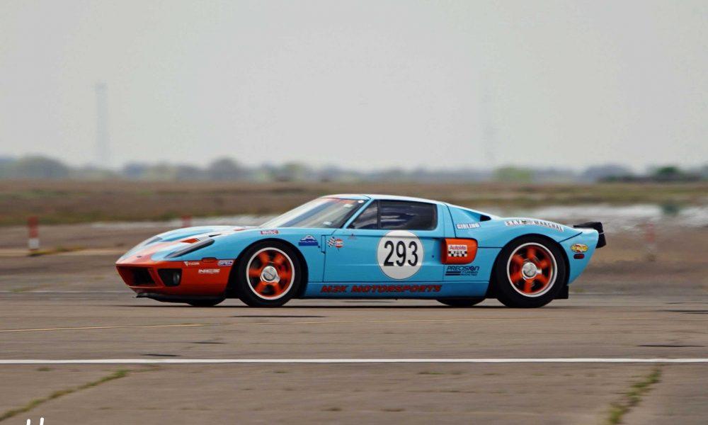 04-M2K-Ford-GT.jpg