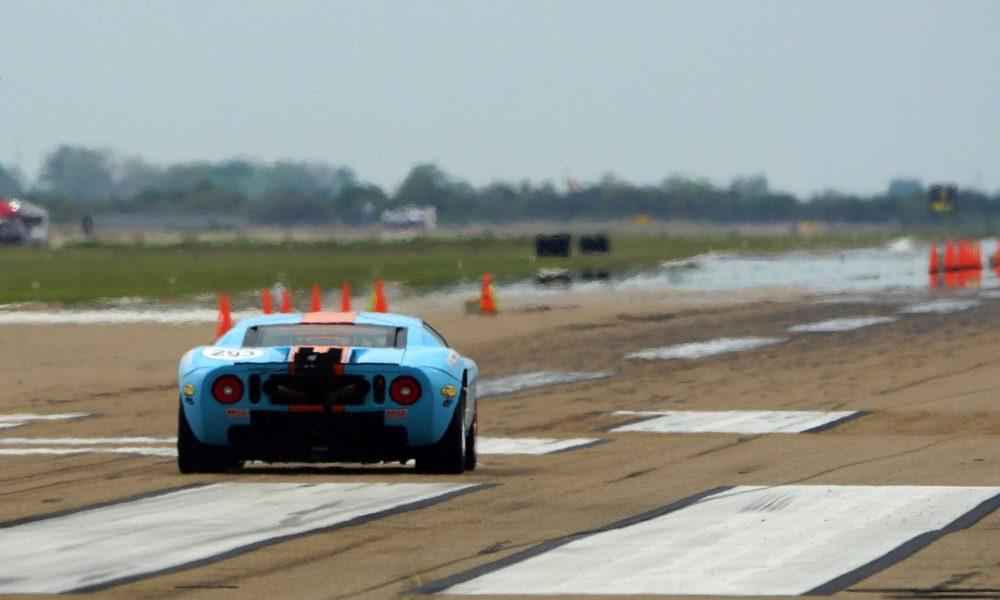 05-M2K-Ford-GT.jpg