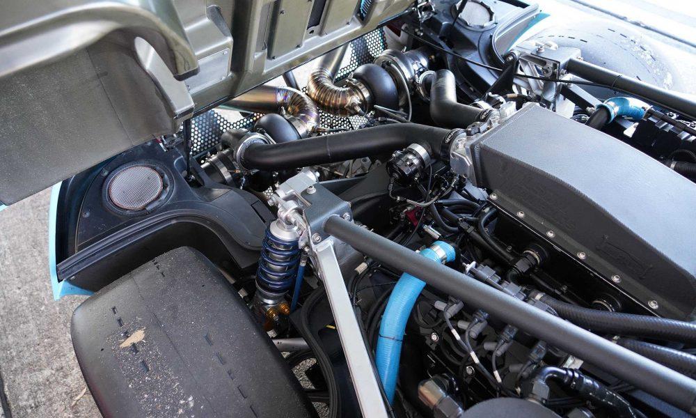 08-M2K-Ford-GT.jpg