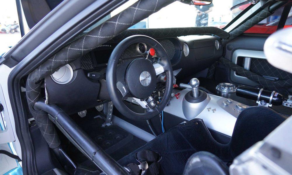09-M2K-Ford-GT.jpg