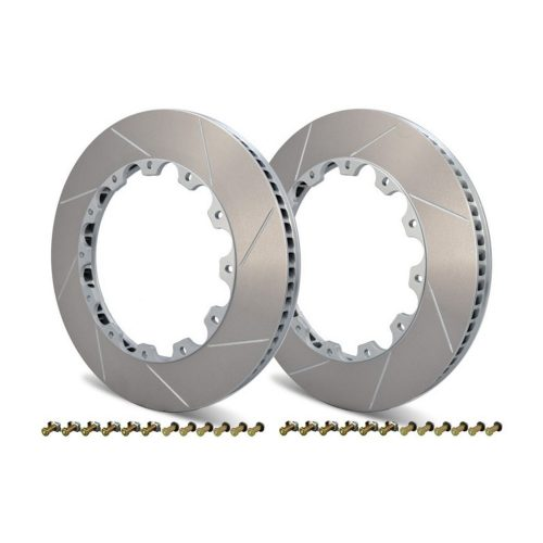 Girodisc-2piece-rotors.jpg