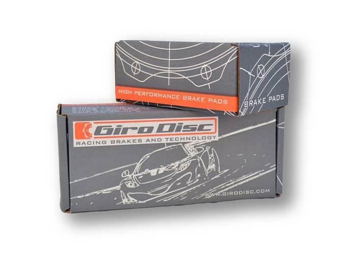 Girodisc-Magic-Pads.jpg