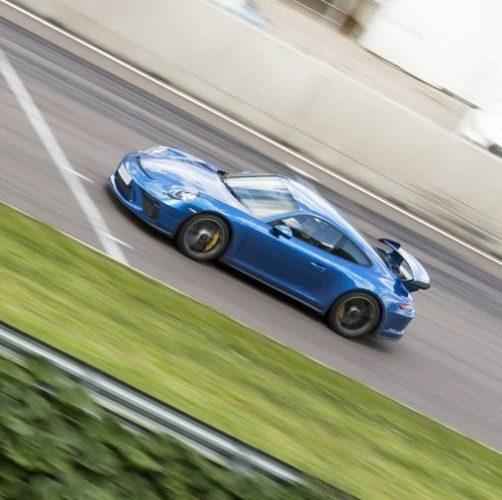Pic_AP_Porsche991GT3Website.jpg