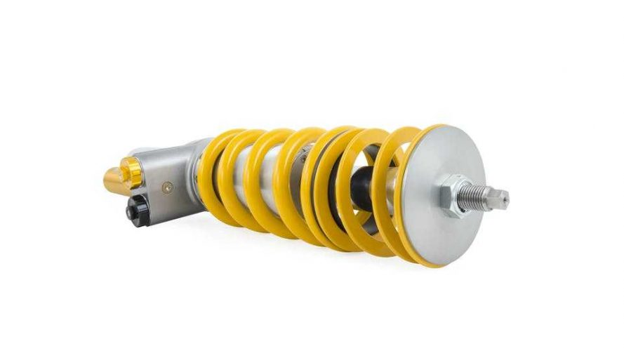 porsche-981c-cayman-gt4-rear-3-58b6ef3b4c4b2.jpg